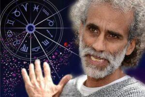 Santos Bonacci – The Age Of Aquarius
