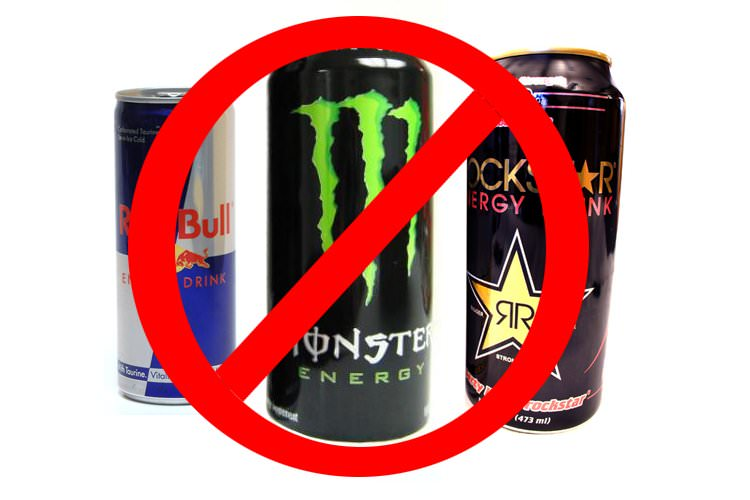 What They Won't Tell You bout Energy Drinks in5d