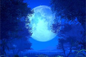 Blue Moon Facts And Trivia
