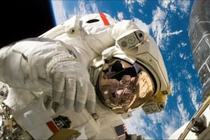 Strange Things Are Happening To Astronauts Returning From Space!