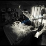 How To Overcome The Fear Of Astral Projection
