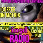 In5D Radio – Kelli Coffee – The Moon Matrix  Ep. 33