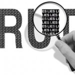 How Can I Tell If An Article Is Disinformation Or Not?