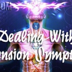 Dealing With Ascension Symptoms