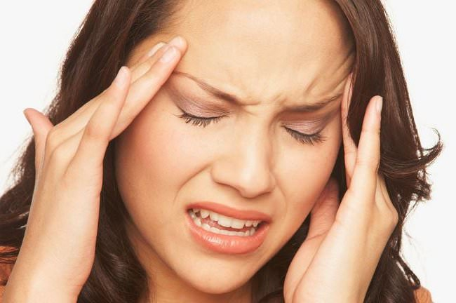 Ascension Symptoms: Aches, Pains And Headaches