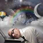 The Psychology Of Sleep & Dreams