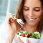 Ascension Symptoms: Eating Habits