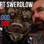 Stewart Swerdlow – Blue Blood True Blood