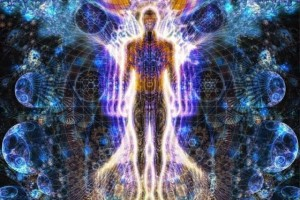 What Creates The Human Aura Energy Field And How Is It Kept In Balance?