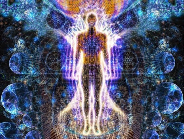 How Human Aura Energy Field Is Created And What Keeps It In Balance in5d in 5d in5d.com www.in5d.com //in5d.com/%20body%20mind%20soul%20spirit%20BodyMindSoulSpirit.com%20http://bodymindsoulspirit.com/
