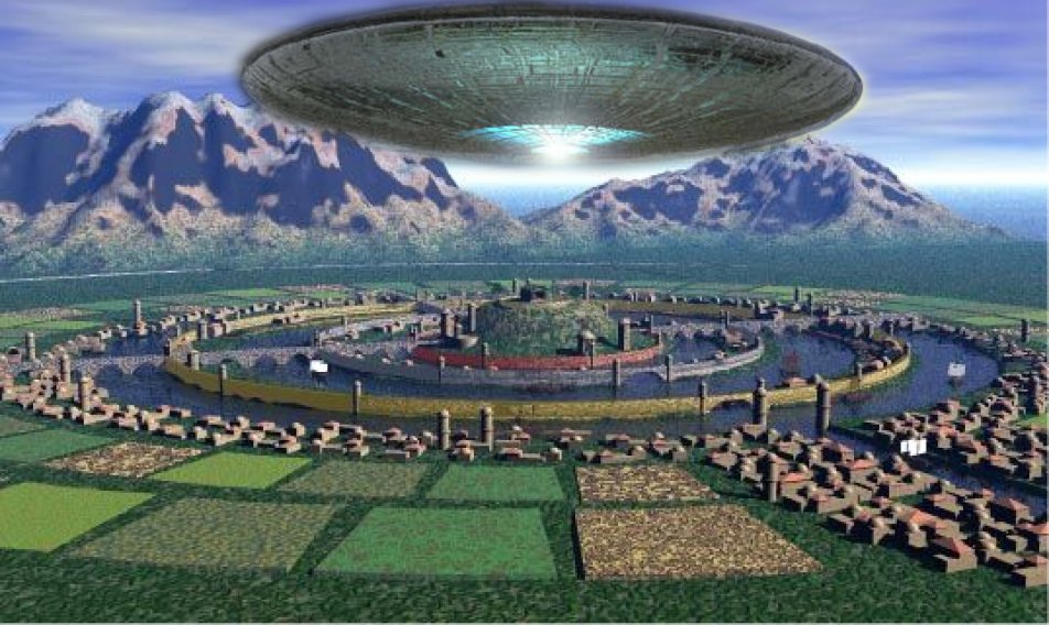 Rosicrucians' Secret Knowledge Of Extraterrestrial Visitations in5d in 5d in5d.com www.in5d.com //in5d.com/%20