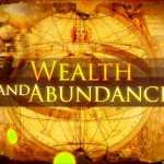 Abundance Meditation – Why Do We Worry About Money?