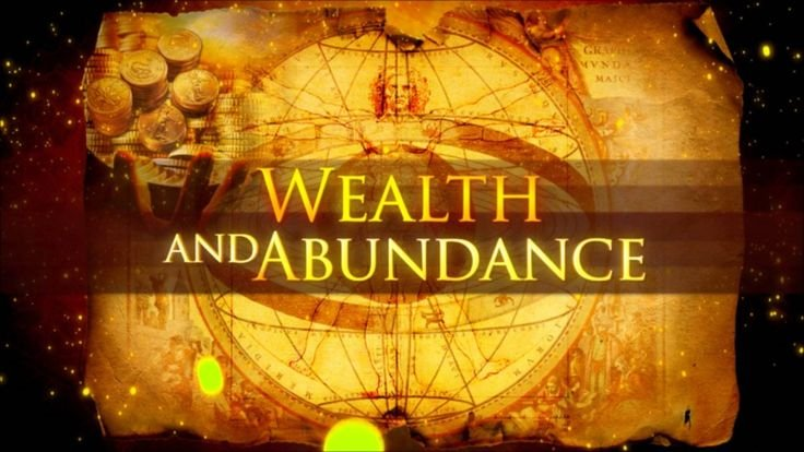 Abundance Meditation - Why Do We Worry About Money?  in5d in 5d in5d.com www.in5d.com http://in5d.com/ body mind soul spirit BodyMindSoulSpirit.com http://bodymindsoulspirit.com/