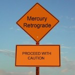 How To Flow When Mercury Is In Retrograde