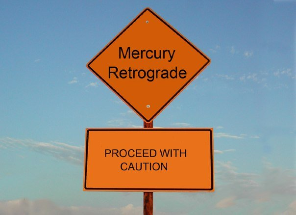 How To Flow When Mercury Is In Retrograde in5d in 5d in5d.com www.in5d.com //in5d.com/%20body%20mind%20soul%20spirit%20BodyMindSoulSpirit.com%20http://bodymindsoulspirit.com/