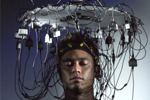 Altering Your Brainwaves: The Secret To Personal Transformation