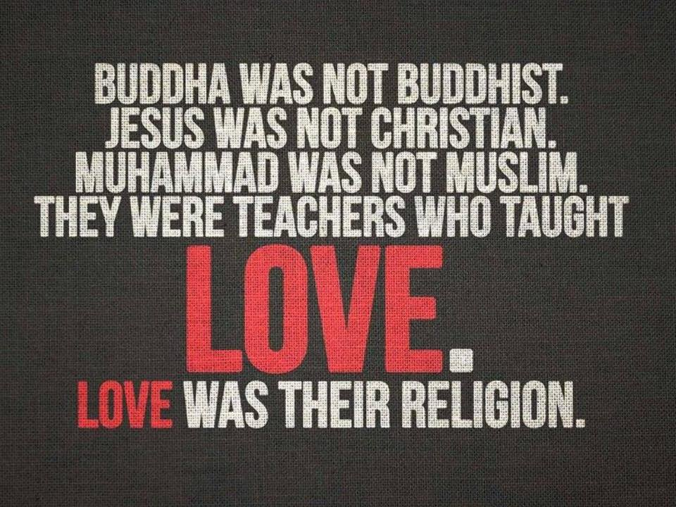 Religion Gives Us the World's Largest Mental Disorder – Religithexia in5d in 5d in5d.com www.in5d.com //in5d.com/%20body%20mind%20soul%20spirit%20BodyMindSoulSpirit.com%20http://bodymindsoulspirit.com/