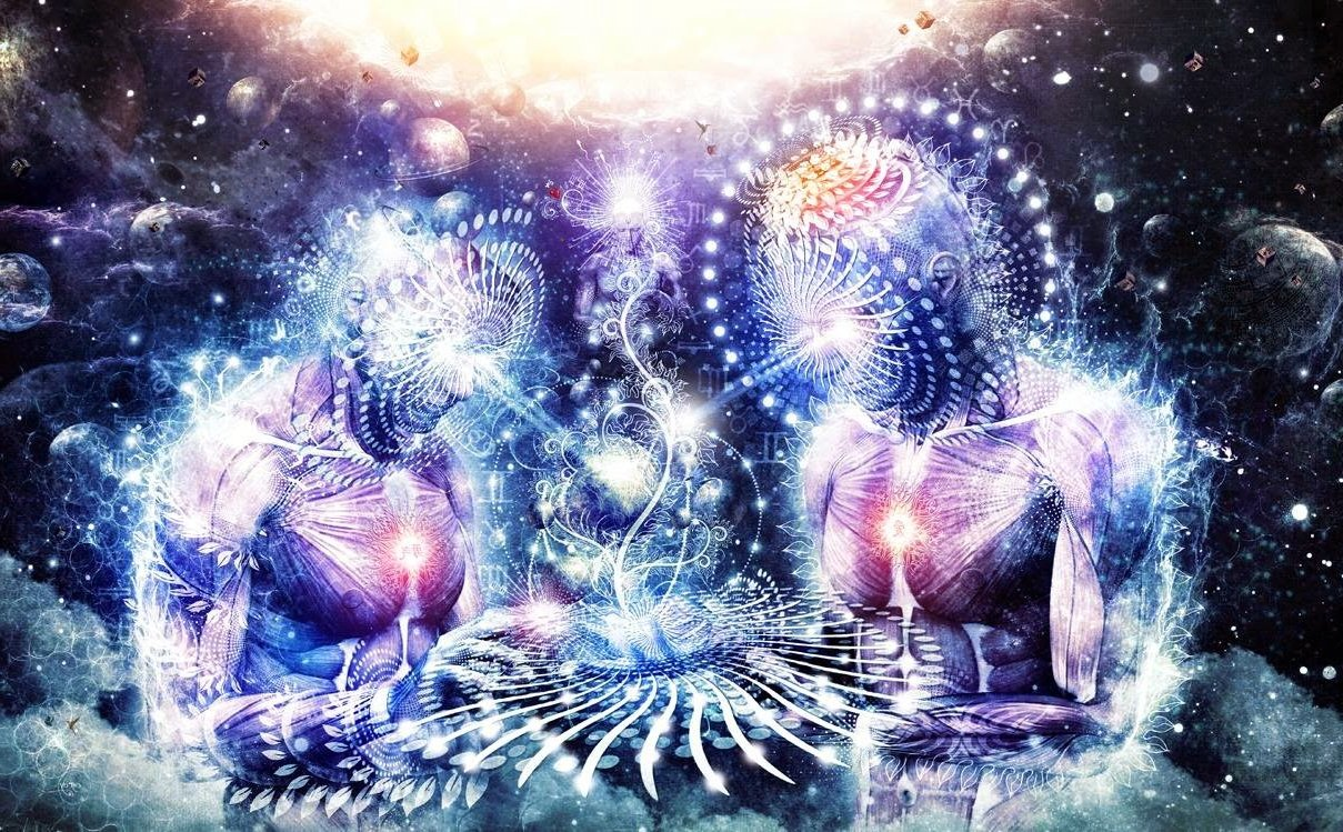 Image Result For Spiritual Meaning Of