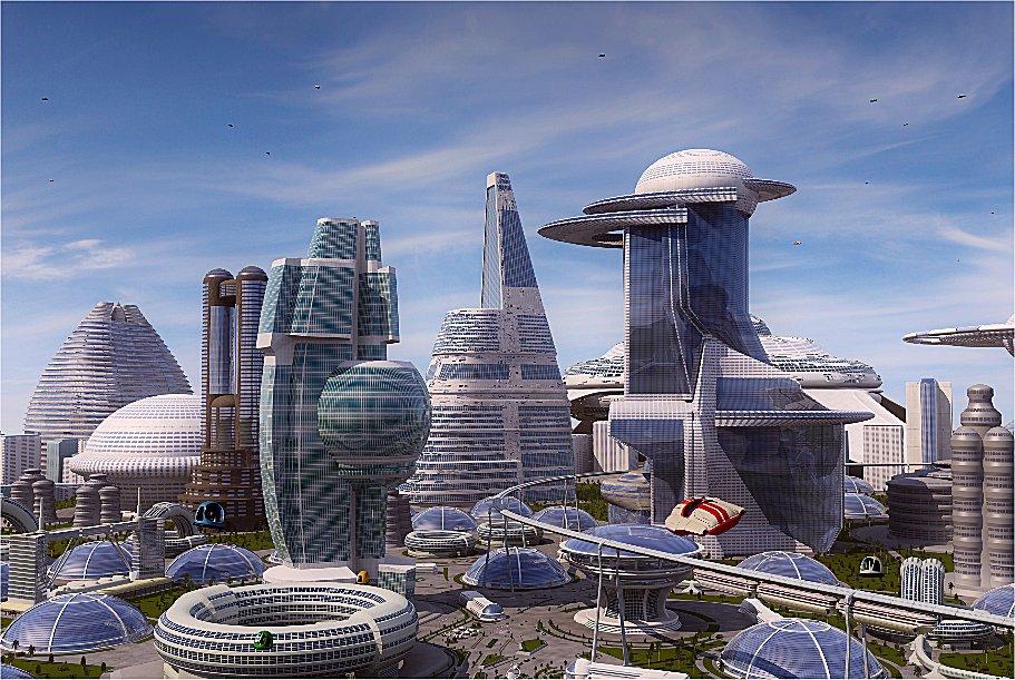 The Future Of Community Living  in5d in 5d in5d.com www.in5d.com http://in5d.com/ body mind soul spirit BodyMindSoulSpirit.com http://bodymindsoulspirit.com/