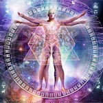 Transformational Frequencies Are Rapidly Increasing!