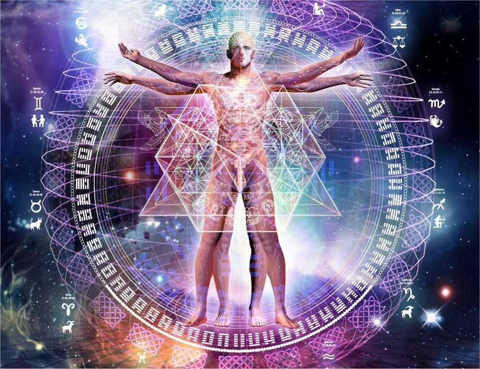 Transformational Frequencies Are Rapidly Increasing! in5d in 5d in5d.com www.in5d.com http://in5d.com/