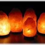 What Himalayan Salt Lamps Can Do for Your Health