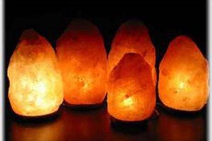 Do Salt Lamps Do Anything : Himalayan salt lamps Archives - In5D Esoteric, Metaphysical, and Spiritual Database : In5D ...