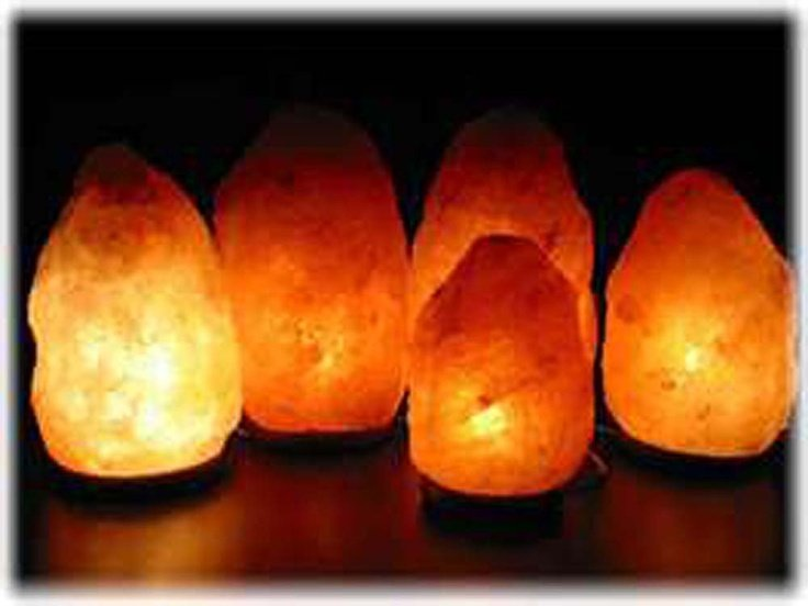 What Himalayan Salt Lamps Can Do for Your Health   in5d in 5d in5d.com www.in5d.com http://in5d.com/