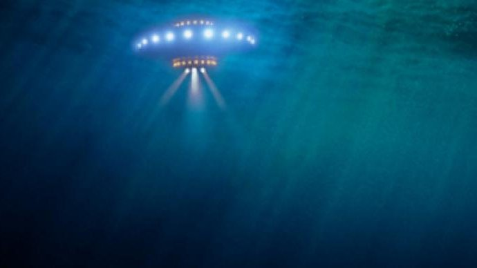 Russian Navy UFO Records Say Aliens Love Oceans in5d in 5d in5d.com www.in5d.com //in5d.com/%20body%20mind%20soul%20spirit%20BodyMindSoulSpirit.com%20http://bodymindsoulspirit.com/