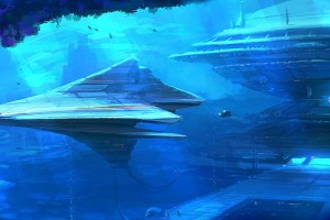 Underwater Extraterrestrials: Declassified Russian Navy Records Say They're Real!