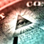 11 Recent Headlines Offer Hope That The New World Order Is Dying