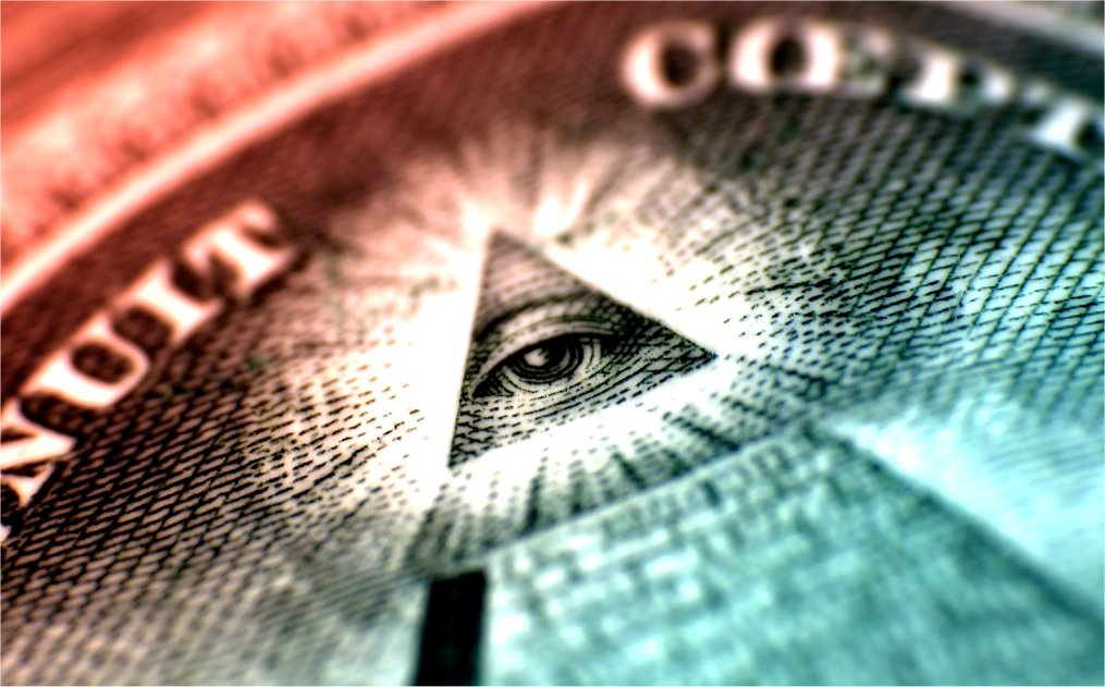 11 Recent Headlines Offer Hope That The New World Order Is Dying May 19, 2015, alternative news, ALTERNATIVE NEWS DAILY, DAILY NEWS, December, in5d, in5d alternative news, news, schumann resonance
