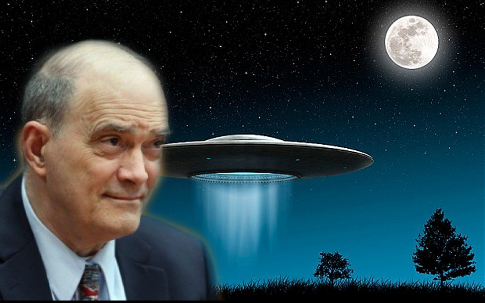Highest Ranking NSA Whistle-Blower Addresses The UFO Question – This Is What He Had To Say in5d in 5d in5d.com www.in5d.com //in5d.com/%20body%20mind%20soul%20spirit%20BodyMindSoulSpirit.com%20http://bodymindsoulspirit.com/