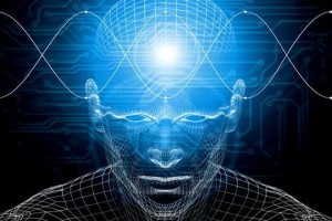 Effective And Proven Ways For Psychic Development