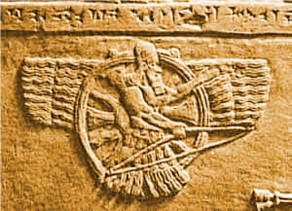 Is Lucifer The Same Entity As The Anunnaki's Enki? in5d in 5d in5d.com www.in5d.com //in5d.com/%20body%20mind%20soul%20spirit%20BodyMindSoulSpirit.com%20http://bodymindsoulspirit.com/