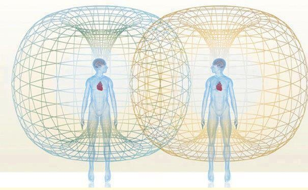 A Vibration Visualization From Nassim Haramein in5d in 5d in5d.com www.in5d.com //in5d.com/