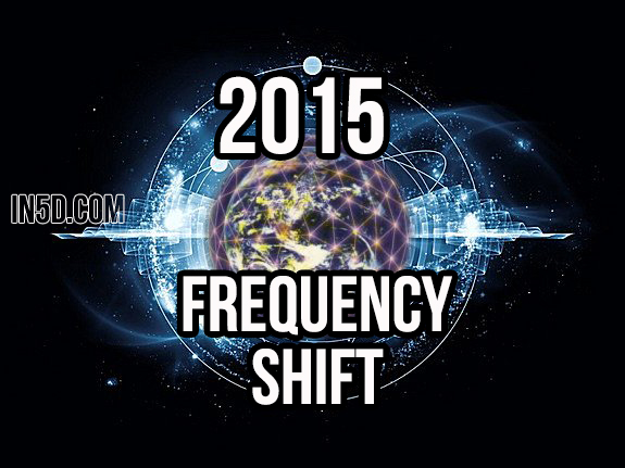 HERE IT COMES! The Frequency Shift Into September 2015 - Dr Simon Atkins' Predictions in5d in 5d in5d.com www.in5d.com //in5d.com/%20body%20mind%20soul%20spirit%20BodyMindSoulSpirit.com%20http://bodymindsoulspirit.com/
