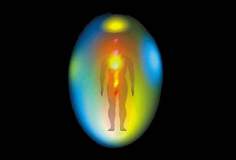 This Electromagnetic Field Around Every Person Is Depleted In Those Who Are Unhealthy in5d in 5d in5d.com www.in5d.com //in5d.com/%20body%20mind%20soul%20spirit%20BodyMindSoulSpirit.com%20http://bodymindsoulspirit.com/