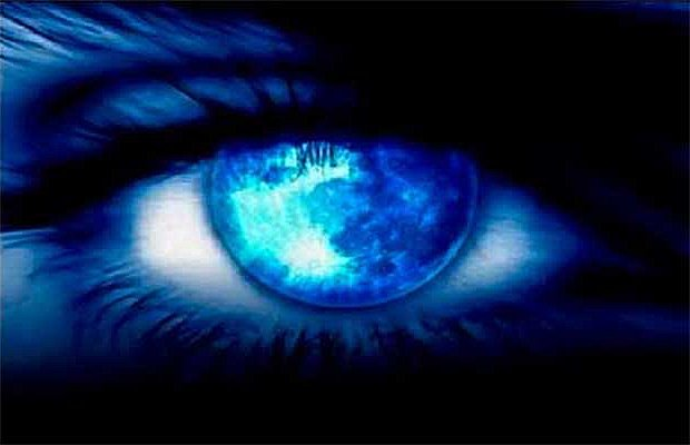 Truth And Lies Through Indigo Eyes in5d in 5d in5d.com www.in5d.com //in5d.com/%20body%20mind%20soul%20spirit%20BodyMindSoulSpirit.com%20http://bodymindsoulspirit.com/%20