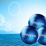 Suppressed: Using Oxygen To Recover And Wipe Out All Disease
