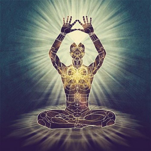 13 Practices Of An Awakened Person  in5d in 5d in5d.com www.in5d.com http://in5d.com/ body mind soul spirit BodyMindSoulSpirit.com http://bodymindsoulspirit.com/