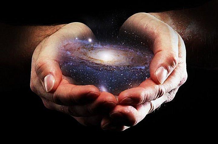 Lisa Renee - Timelines - Energetic Synthesis  in5d in 5d in5d.com www.in5d.com http://in5d.com/ body mind soul spirit BodyMindSoulSpirit.com http://bodymindsoulspirit.com/