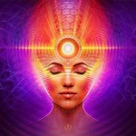 The Pineal Gland – Activating Your Third Eye