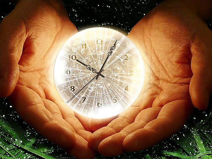 Three Fascinating Cases Of Time Travel in5d in 5d in5d.com www.in5d.com //in5d.com/%20body%20mind%20soul%20spirit%20BodyMindSoulSpirit.com%20http://bodymindsoulspirit.com/