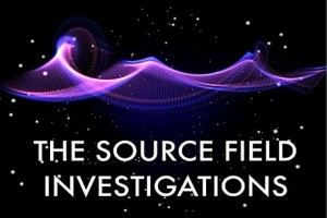 David Wilcock: The Source Field Investigations – Full Video!