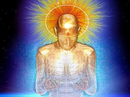 The Pineal Gland - Activating Your Third Eye in5d in 5d in5d.com www.in5d.com //in5d.com/%20body%20mind%20soul%20spirit%20BodyMindSoulSpirit.com%20http://bodymindsoulspirit.com/