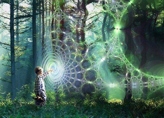 We Are Living In A Hologram Designed By Aliens, Says NASA Scientist in5d in 5d in5d.com www.in5d.com //in5d.com/%20body%20mind%20soul%20spirit%20BodyMindSoulSpirit.com%20http://bodymindsoulspirit.com/