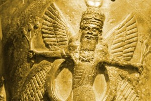 The Event, Bankster Suicides And The Return Of The Anunnaki