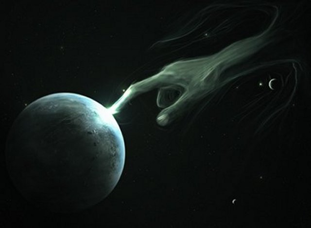 We Are Living In A Hologram Designed By Aliens, Says NASA Scientist in5d in 5d in5d.com www.in5d.com http://in5d.com/ body mind soul spirit BodyMindSoulSpirit.com http://bodymindsoulspirit.com/