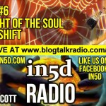 In5D Radio – The Dark Night of the Soul and The Shift – Ep. #6